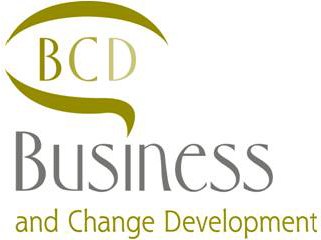 BCD Business and Change Development
